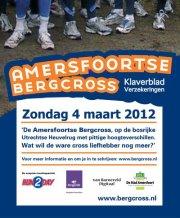 Amersfoortse Bergcross 2012