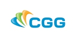 CGG Logo -Datamanagement Services