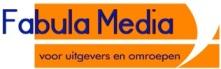 Fabula Media - logo klein
