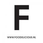 Foodelicious-logo