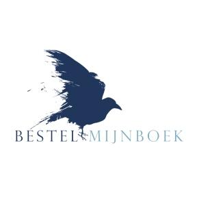 Logo Bestelmijnboek.nl
