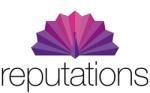 Logo Reputations - wij bouwen aan uw reputatie