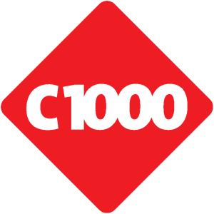 C1000 logo