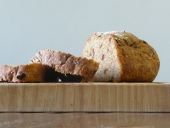 Run4KiKa-brood vd Meer Amersfoort (10)