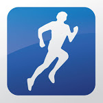 runkeeper-icon