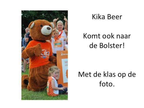 Kika Beer