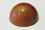 KiKa Chocolade Bonbons Hazelnoot Praliné