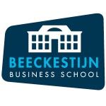 Beeckestijn Logo