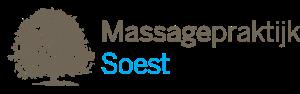 Massagepraktijk Soest Logo