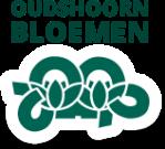 Oudshoornbloemen.nl logo