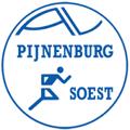 AV Pijnenburg - Atletiekvereniging Soest
