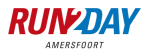 Run2Day Amersfoort logo
