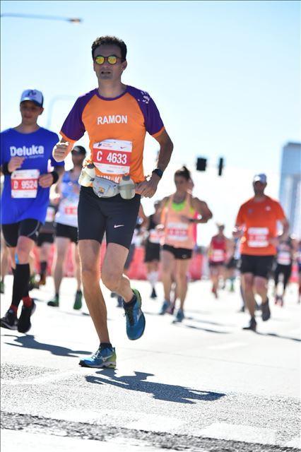chicago-marathon-kika-ramon-de-la-fuente